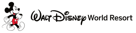 walking-mickey-walt-disney-world-resort-logo-02-T8enwd-clipart